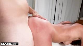 Sofie Marie Cuckolds Her Husband And Gets A Massive Facial Porno Filmes Xvideosom