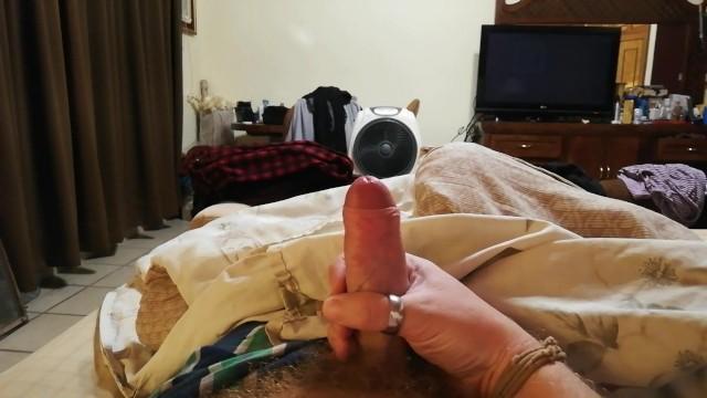 Streaming Gratis Video Nikita Cummimg For You, Dirty Talk and Moaning Orgasm