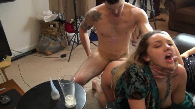Hard on porn Swingers get a kinky massage at north georgia resort- 4sum cum hard