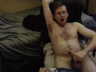 Young stud cam freakyknight canadian chaturbate gay webcam...