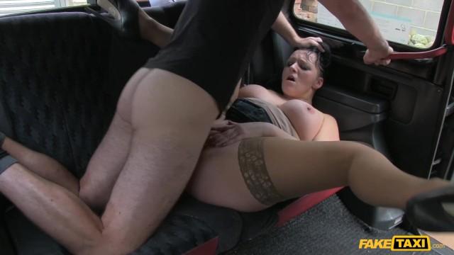 Pussy Behind Porn Gif