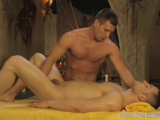 gay hard video