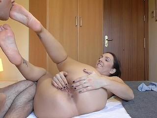 Pamela sanchez porno hd Free Pamela Sanchez Porn Videos 160 Tubesafari Com