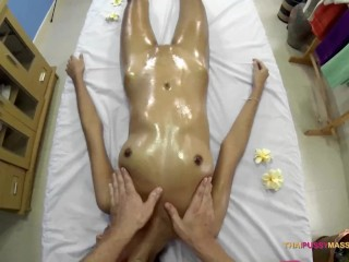 beautiful girl pussy pic