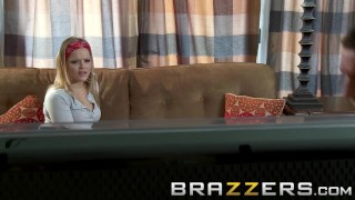 He asssets housewife shows desperate off alexis brazzers texas cheater big