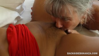 Asses lick spank assholes and backside milfs two perky milf