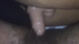 Gay girl loves fucking boypussy
