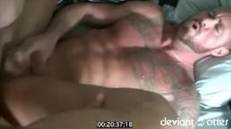 Raw Crush Fuck