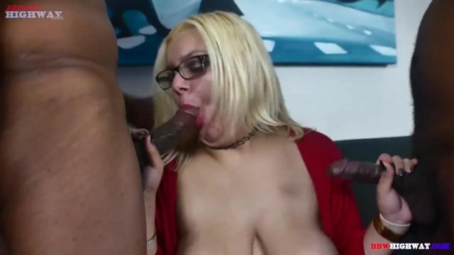 gratuit BBW Highway Porn Fellations vidios