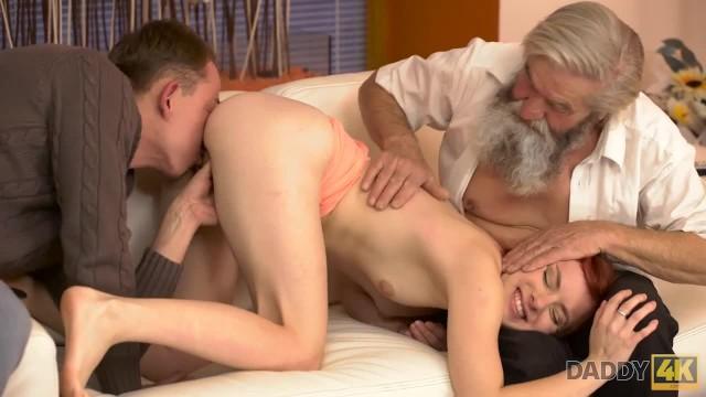 Sexy coura porno