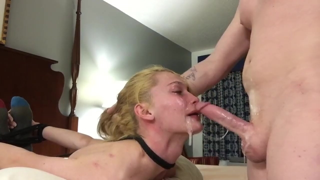 2019 Free pic position sex