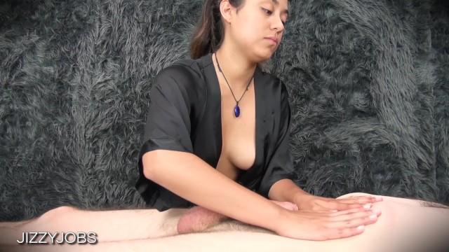 Dailymotion video shreya sex Massage happy endings - shreya