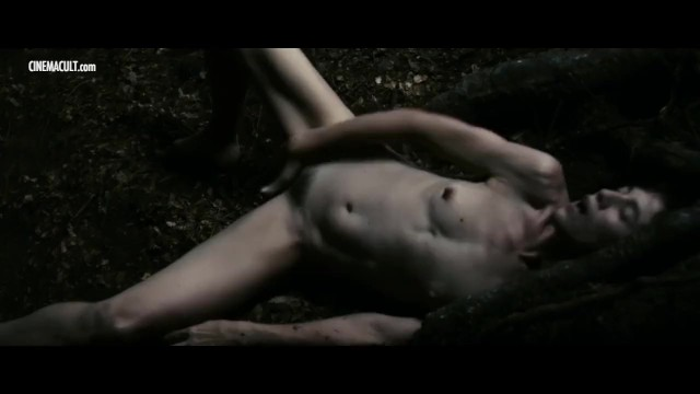 Vintage celeb nudes - Nude celebs - best nudes in horror movies vol 1