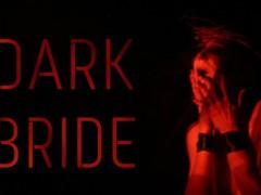 Dark Bride Craves Fresh Semen on Halloween Night