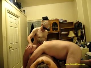 2017-09-22 Masters 3-Hole 2-Slut Fuck BBW BDSM Bisexual Bondage Slave