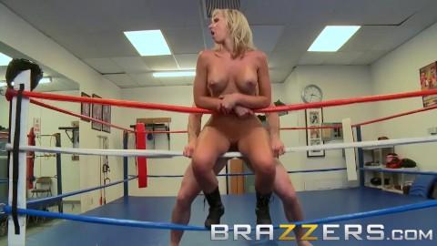 jessica lynn porno