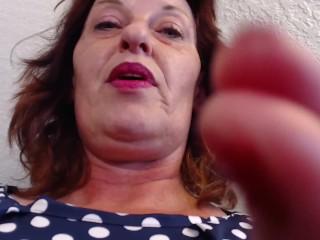 V154 #fetish combo #Giantess/upskirt/#SPH #asslicking
