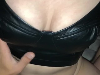 Dick Riding COMPILATION Curvey Bubble Butt Teen