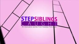 StepSiblingsCaught - StepSis Barrows Big Bro's Cock S7:E9