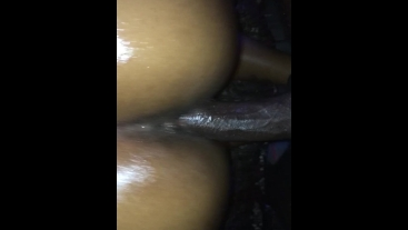 Kalli D'Heauxxx got that good wet pussy