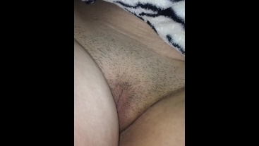Small gf