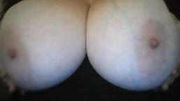BigTits4BigCock Big Tits Teaser