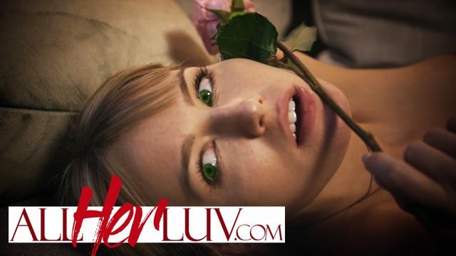 Kristen erotic stories archives Allherluv.com - crash pt. 2 - teaser