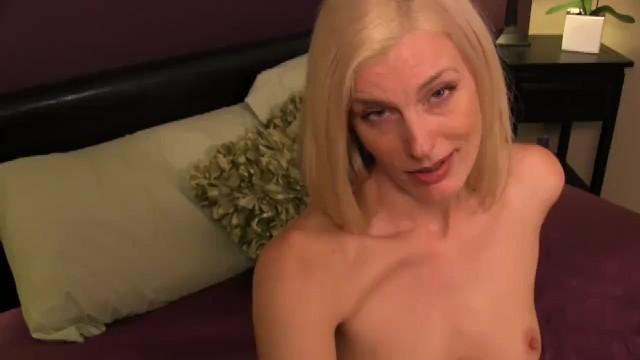 Welcome home from work. SexPOV.com Virtual Sex 16
