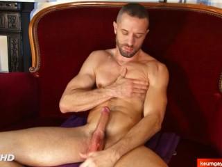 Volledige HD Gay Porn