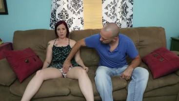 POV Threesome 2.0