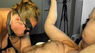 Sex Submission Threesomes