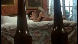 Crazy anal desire - Scene #4