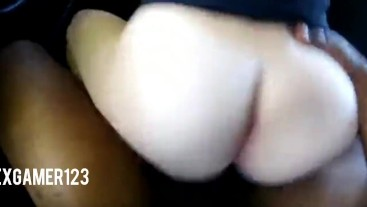 YOUNG ASIANS JUICY FERTILE PUSSY DRAINING MY THICK 11 INCH BBC