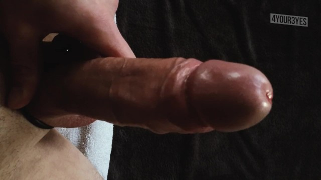 Big Tits Dirty Talk Solo