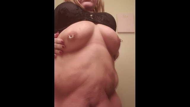 Amateur;BBW;Blonde;Fetish;Exclusive;Verified Amateurs;Old/Young;Solo Female;Tattooed Women anal, bbw, butthole, ssbbw, pussy, fingering, boobs, bigtits, pierced, amature