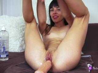 Sex machine fuck my dirty asshole.Record Live stream 11