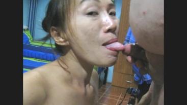 thaigirl vertsaut willig und immergeil