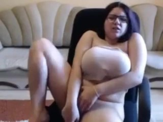 ugly chicks with big tits