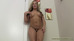 Cheating Wives And Femdom Humiliation Porn