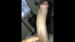 BBC HORNY AFTER WORK (ATL)
