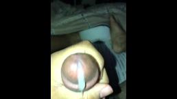 Favorite cumshots he gotta pretty dick edging Involved