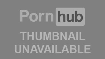 Casting porno konkurz