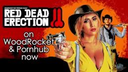 Trailer: Red Dead Erection