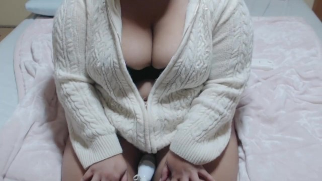Japanese shemale futanari - Bbw futanari/shemale role play: alittle too excited