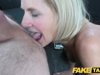 alina west wants more from her not stepmommy