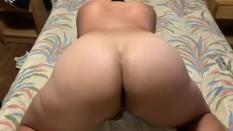 free porno imobile