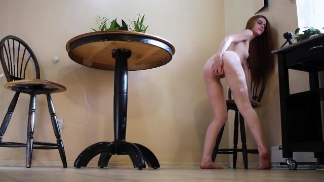 Amateur;Masturbation;Toys;Pornstar;Anal;Small Tits;Verified Models;Solo Female;Female Orgasm ass-fuck, masturbate, adult-toys, petite, redhead, 360-hyperframe, freckledred-anal, dildo-fuck, closeup-butthole, voyeur-masturbation, hitachi, booty-plug, moaning, wet-pussy, cum-orgasm, i-like-dick