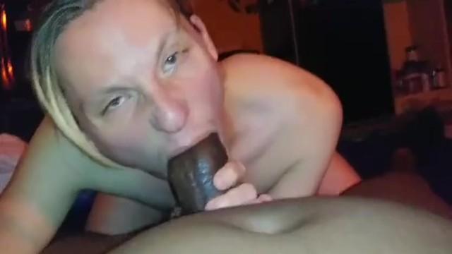 Cock ever biggest Worlds Biggest