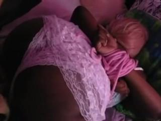 Ebony full...