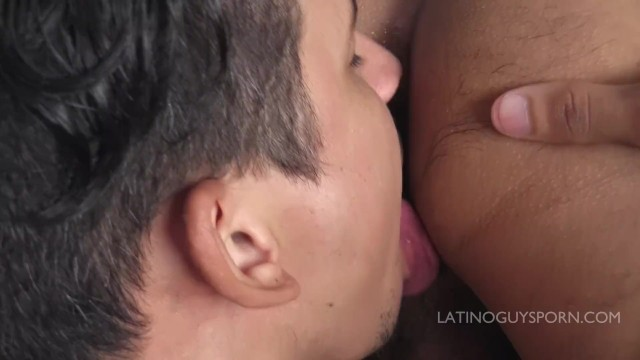 Watch interracial gay porn no download New latin papi arcangel serviced by hungry mouth must watch